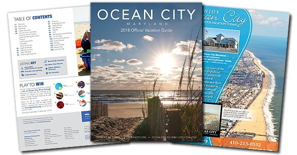 ocean city milf personals The ocean city gazette  gallery: ocean city at mainland regional boys  lacrosse  state recognizes winners of 2018 new jersey teen media contest.