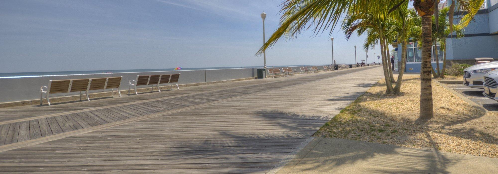 Spinnaker motel ocean city webcam